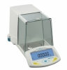 Small image of PW Analytical Balances